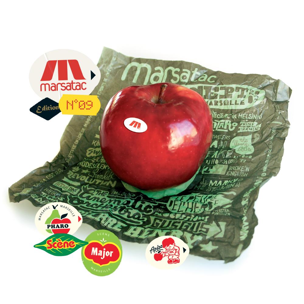 Flyer_emballage_pomme_marsatac_2007