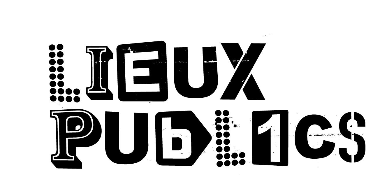 logo lieux publics