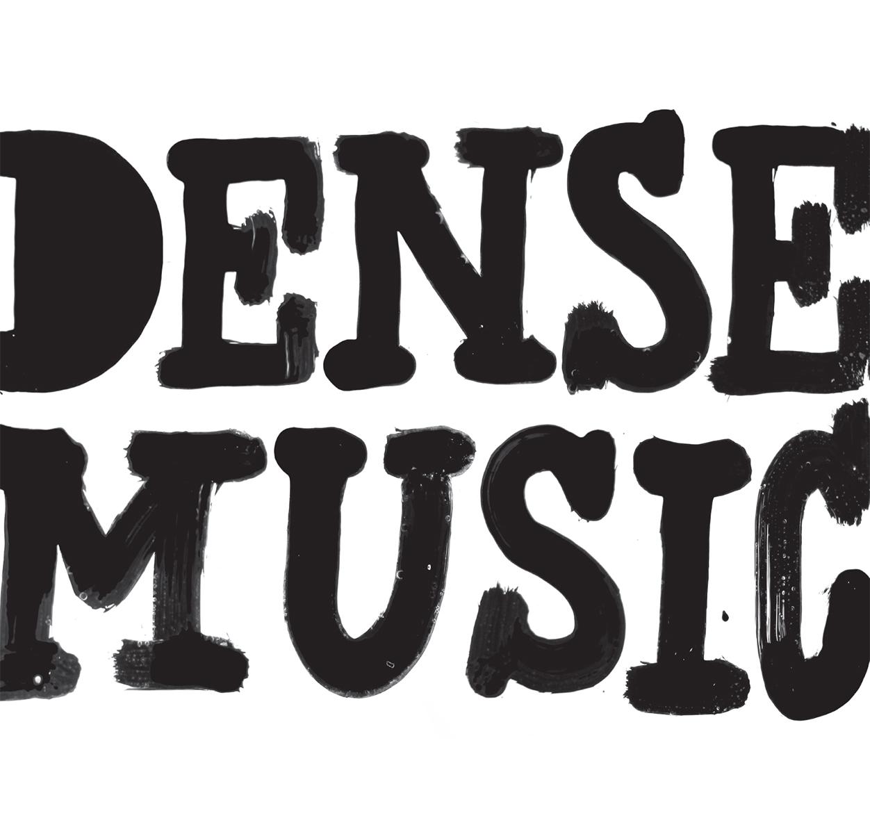 densemusic
