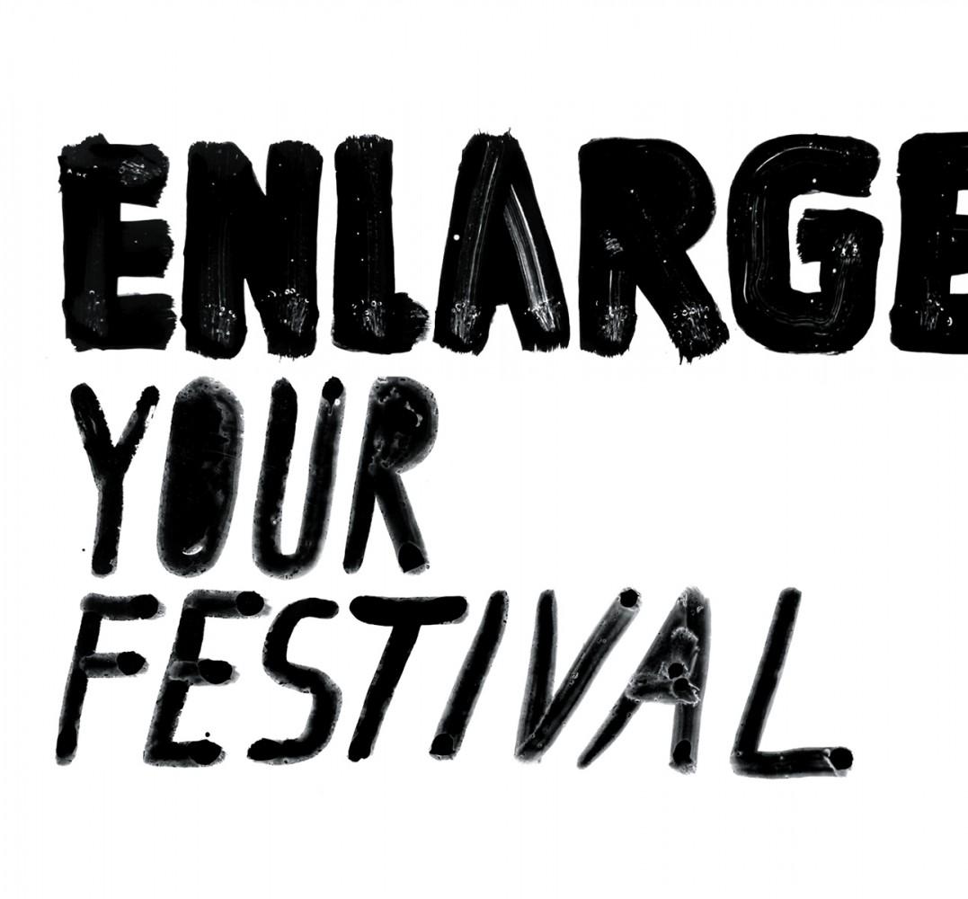 enlargeyourfestival