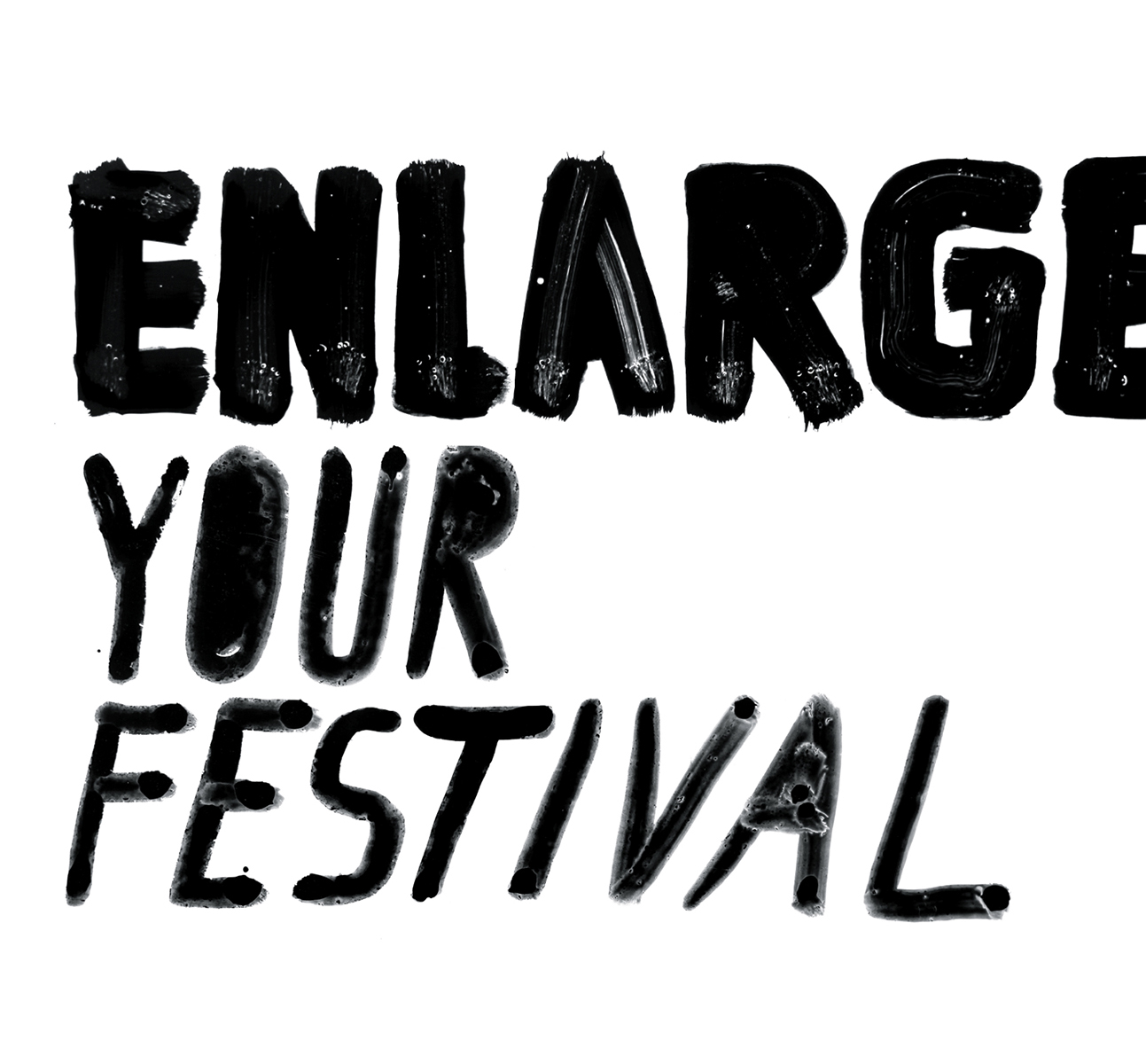 enlargeyourfestival