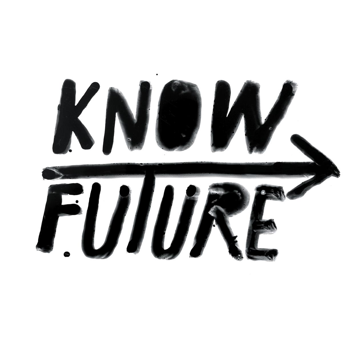 knowfuture