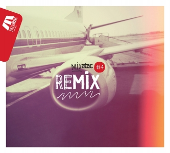 Mixatac_Remix