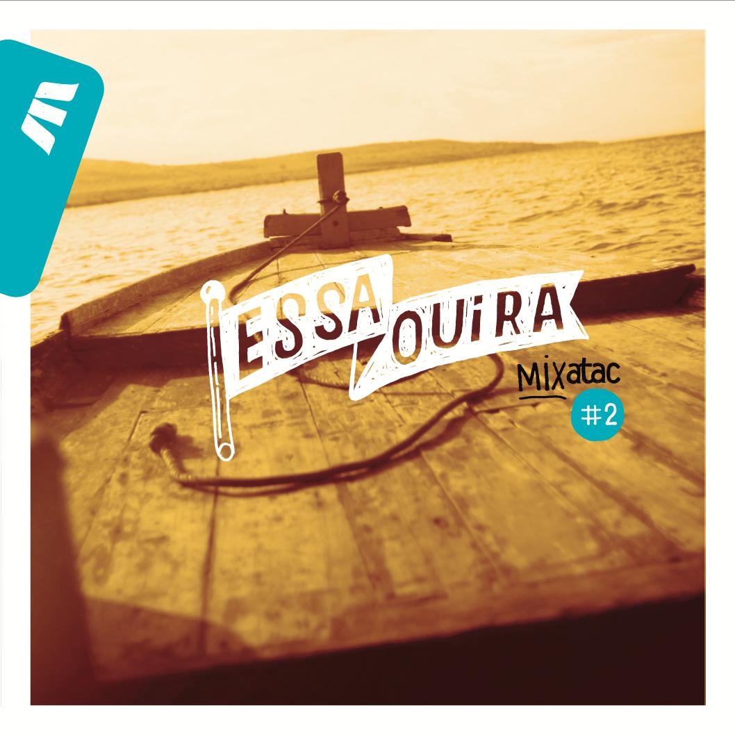 Mixatac_Essaouira