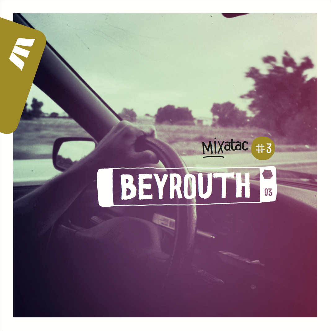 Mixatac_Beyrouth