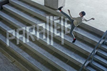 Festival-Parallele-2014-recto2-tabas