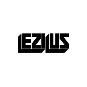 lezilus