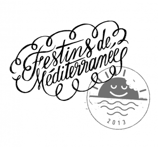 logofestins