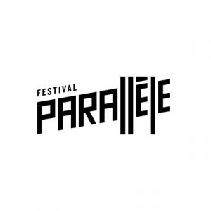 parallele_avatar