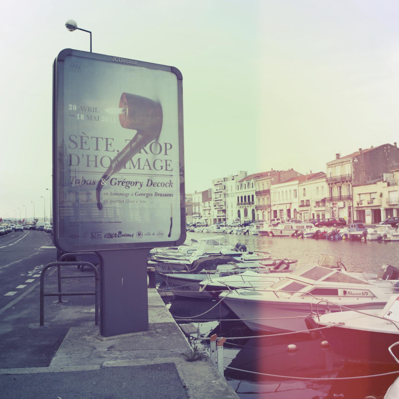 affiche_sete