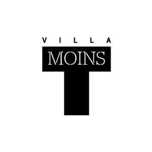 Exposition Villa T-Moins