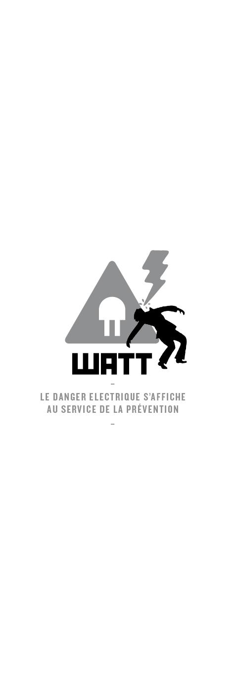 logo watt
