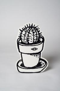cactus_rond