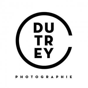 caroline_dutreyphotographie