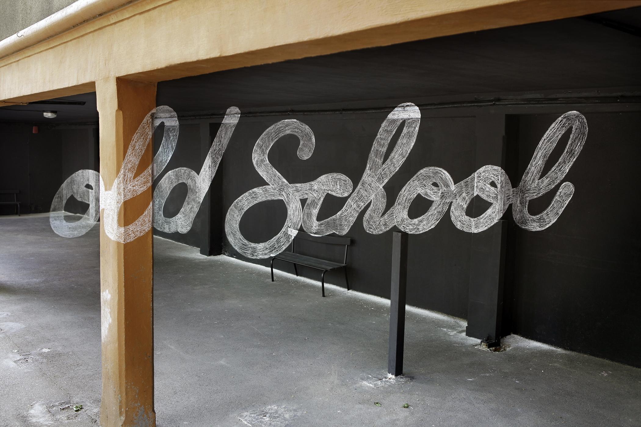 old_school_tabas_aux_tableaux_marseille