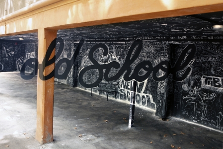 new-school-aux-tableaux/tabas