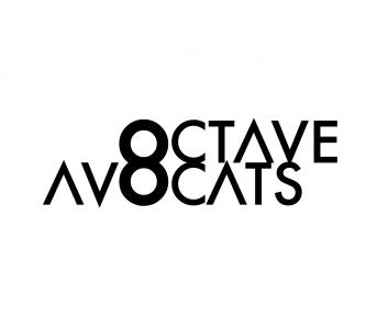 octaveavocats