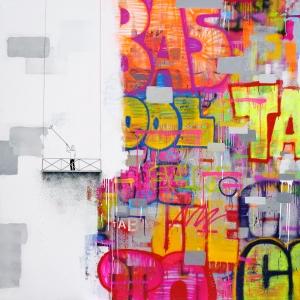 Je déteste le graffiti 8b_2x2